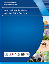 STDF IAS Publication